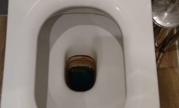 Wc2 before