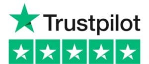 Atom Cleaners trustpilot Reviews